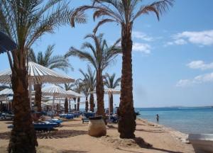 Sharm el Sheikh 2 E-SHARM