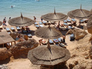 Sharm el Sheikh E-SHARM.PL