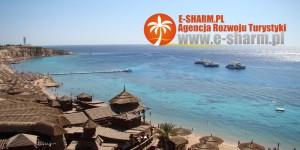 Sharm el Sheikh  ESHARM