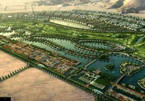 sharm el sheikh crystal lagoon