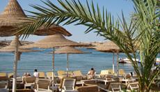 wakacje-w-egipcie-esharm